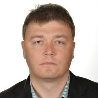 Tomasz Domanski